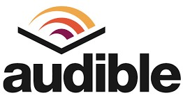 Audible (2)