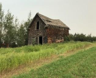 Leake house1