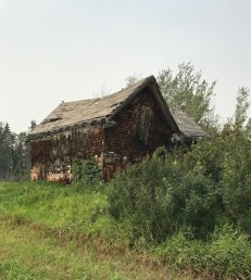 Leake house2