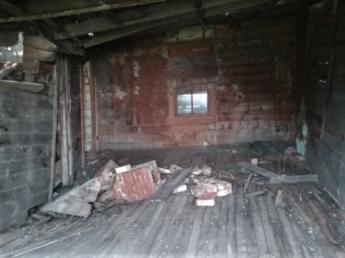 Leake house4