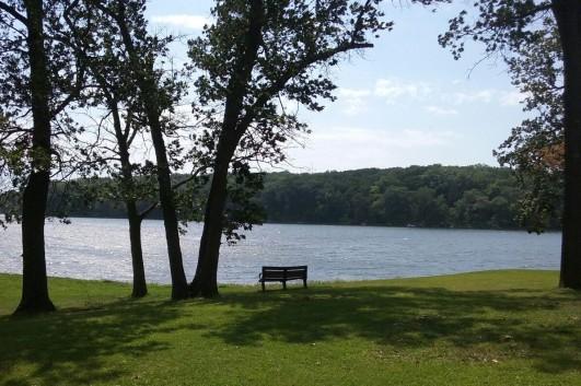 LakeA2