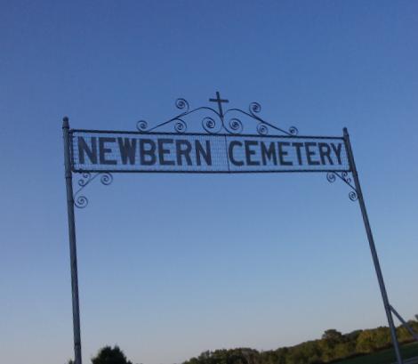 Newbern