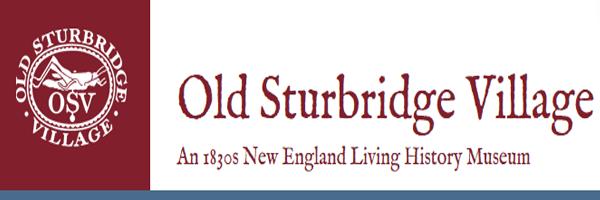 OldSturbridgeVillage