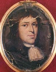 Samuel Parris 2