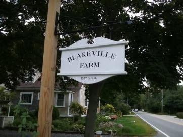 Blakeville