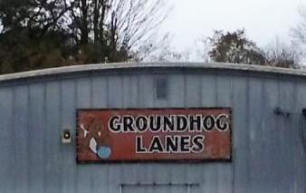 groundhog lanes