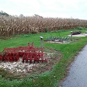 Gettysburg Farm 2